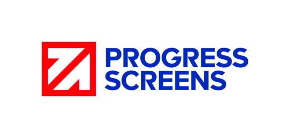 progress-screens