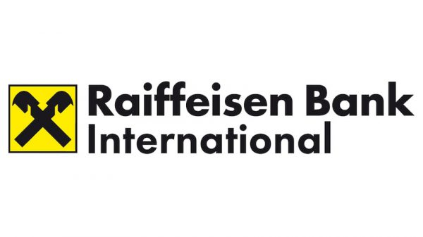 raiffeisen-bank-international-logo-600x337